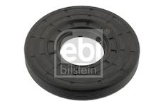Tesnici krouzek hridele, automaticka prevodovka FEBI BILSTEIN 11409
