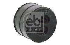 Drzak, vyfukovy system FEBI BILSTEIN 15712
