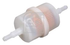 palivovy filtr FEBI BILSTEIN 21596