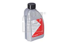 Hydraulický olej - Febi 21647