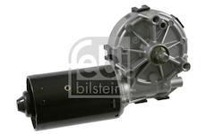 Motor stěračů FEBI BILSTEIN 21745