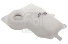 Vyrovnávací nádoba, chladicí kapalina - Febi 21842