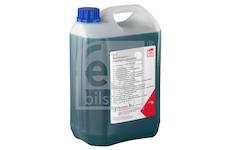 Nemrznoucí kapalina FEBI BILSTEIN 22268