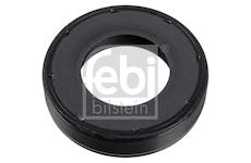Tesnici krouzek hridele, automaticka prevodovka FEBI BILSTEIN 22448