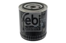 Olejový filtr - Febi 22548