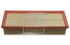 Vzduchový filtr FEBI BILSTEIN 22552