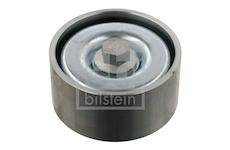 Vratná/vodicí kladka, klínový žebrový řemen FEBI BILSTEIN 22895