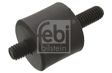 Pouzdro, olejový filtr FEBI BILSTEIN 26079