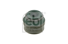 Těsnicí kroužek, dřík ventilu - Febi 26169