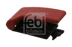 Otevirani krytu motoru FEBI BILSTEIN 26211