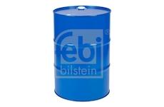 Olej do automatické převodovky FEBI BILSTEIN 26680
