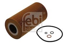 Olejový filtr - Febi 26690