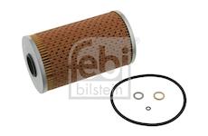 Olejový filtr - Febi 26691