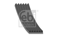 ozubený klínový řemen FEBI BILSTEIN 28984