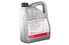 Olej do automatické převodovky FEBI BILSTEIN 30017
