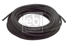 palivová hadička FEBI BILSTEIN 30021