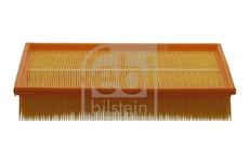 Vzduchový filtr FEBI BILSTEIN 31160
