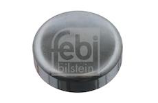 Protimrazová zátka FEBI BILSTEIN 31793
