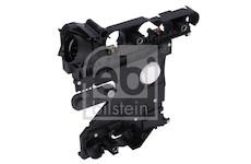 Řídící jednotka, automatická převodovka FEBI BILSTEIN 32342