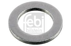 Těsnicí kroužek, olejová vypouštěcí zátka - Febi 32456