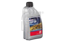 Motorový olej FEBI BILSTEIN 32941