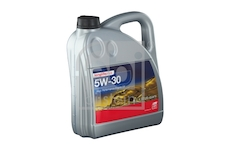 Motorový olej FEBI BILSTEIN 32946
