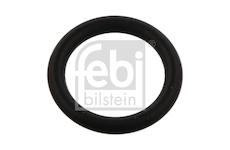 Tesnici krouzek, chladic oleje FEBI BILSTEIN 33672