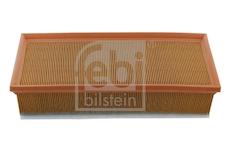 Vzduchový filtr FEBI BILSTEIN 34406