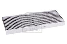 Filtr, vzduch v interiéru FEBI BILSTEIN 36030