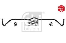 Stabilizátor, podvozek FEBI BILSTEIN 36630