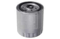 palivovy filtr FEBI BILSTEIN 36635