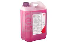 Nemrznoucí kapalina FEBI BILSTEIN 37401