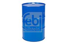 Nemrznoucí kapalina FEBI BILSTEIN 37402