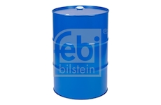 Nemrznoucí kapalina FEBI BILSTEIN 38202
