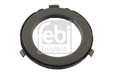 Lozisko, automaticka prevodovka FEBI BILSTEIN 38869