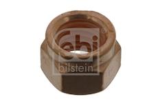 Matice, kolektor výfukových plynů FEBI BILSTEIN 39064