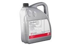 Olej do automatické převodovky - Febi 39071