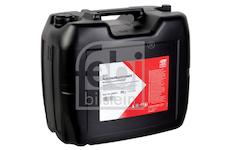 Olej do automatické převodovky FEBI BILSTEIN 39097