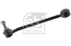Tyč/vzpěra, stabilizátor - Febi 39535