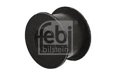 Lozisko, spojovaci tyc stabilizatoru FEBI BILSTEIN 39555