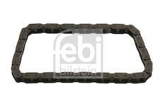 Řetěz, pohon olejového čerpadla FEBI BILSTEIN 39821