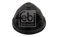 Upevňovací element, kryt motoru FEBI BILSTEIN 40837