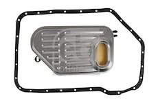 Sada hydraulického filtru, automatická převodovka - Febi 43664