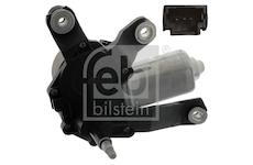 Motor stěračů FEBI BILSTEIN 44630