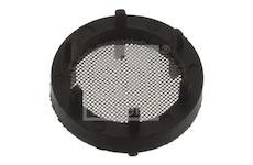 Hydraulický filtr, automatická převodovka FEBI BILSTEIN 47282