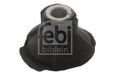 Ulozeni, ridici mechanismus FEBI BILSTEIN 47576
