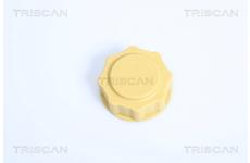 Uzavírací víčko TRISCAN 8610 12