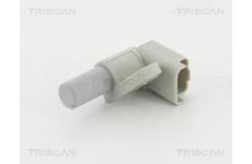 Snímač, poloha vačkového hřídele TRISCAN 8865 10102