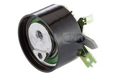Napínací kladka, ozubený řemen SNR GT355.39