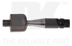 Axiální kloub, příčné táhlo řízení - NK 5034755